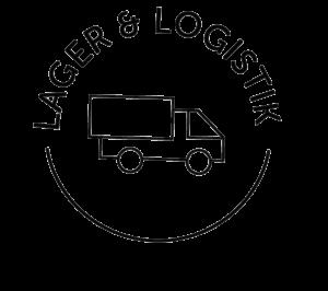 Lager og logistik
